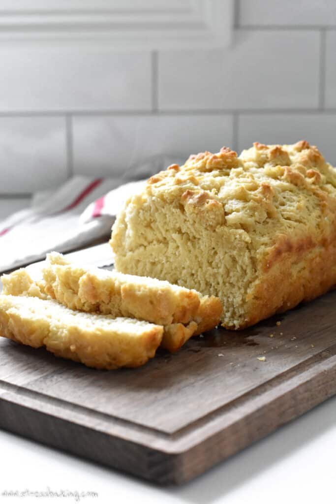 This image has an empty alt attribute; its file name is beer-bread-1-6-683x1024-1.jpg